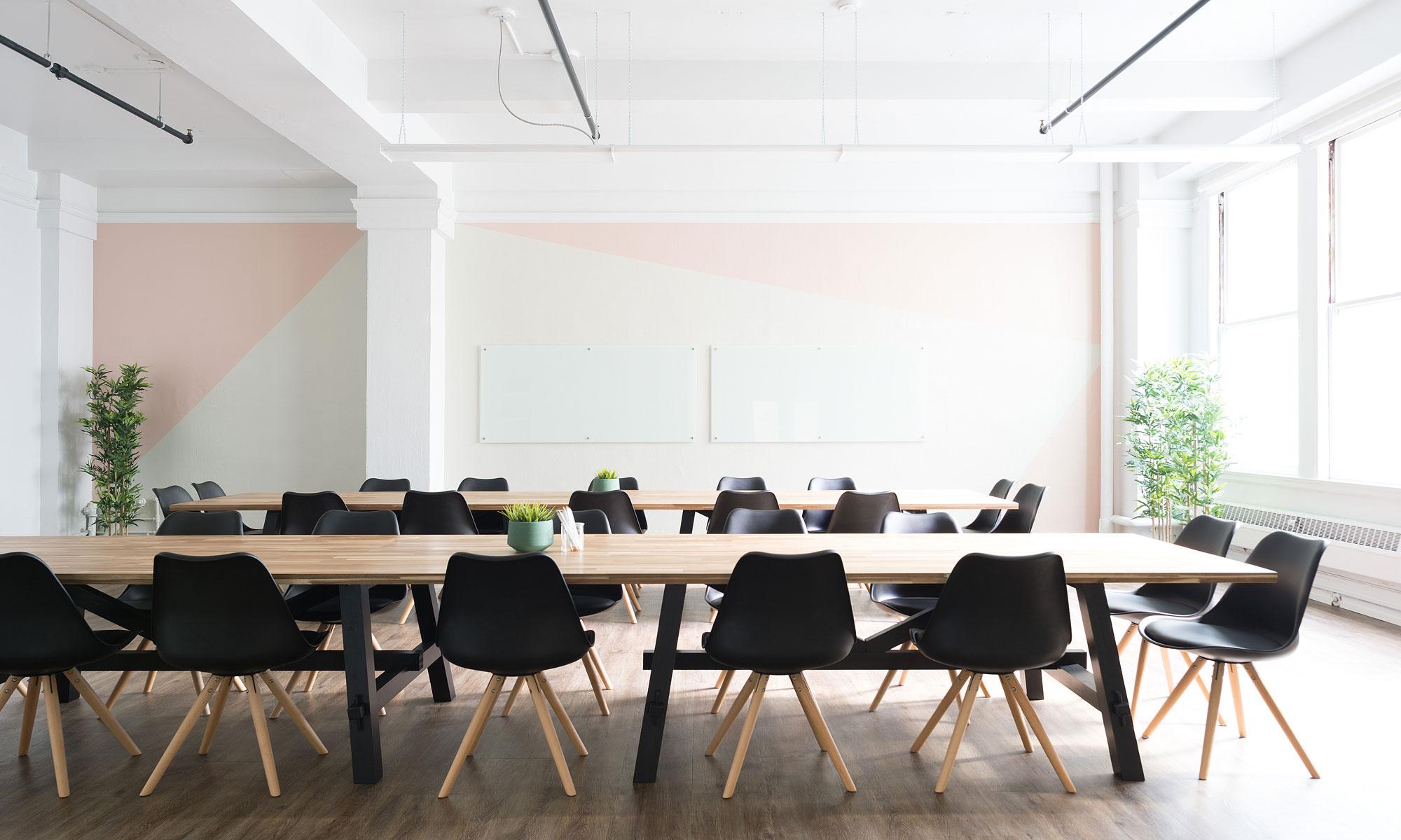 PRO-bureau-pro-montage-de meuble