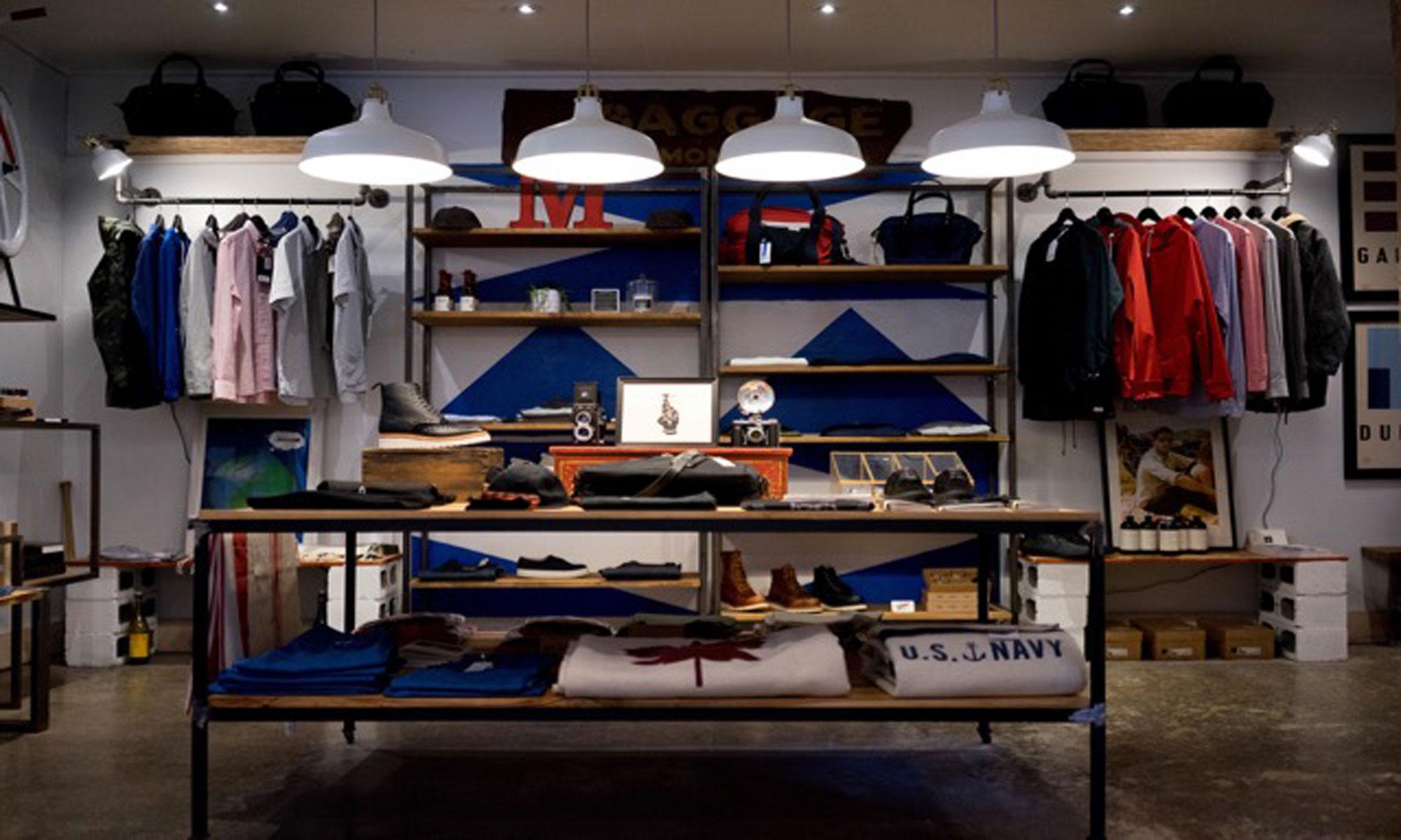 PRO-montage-de-meuble-magasin pour les entreprises