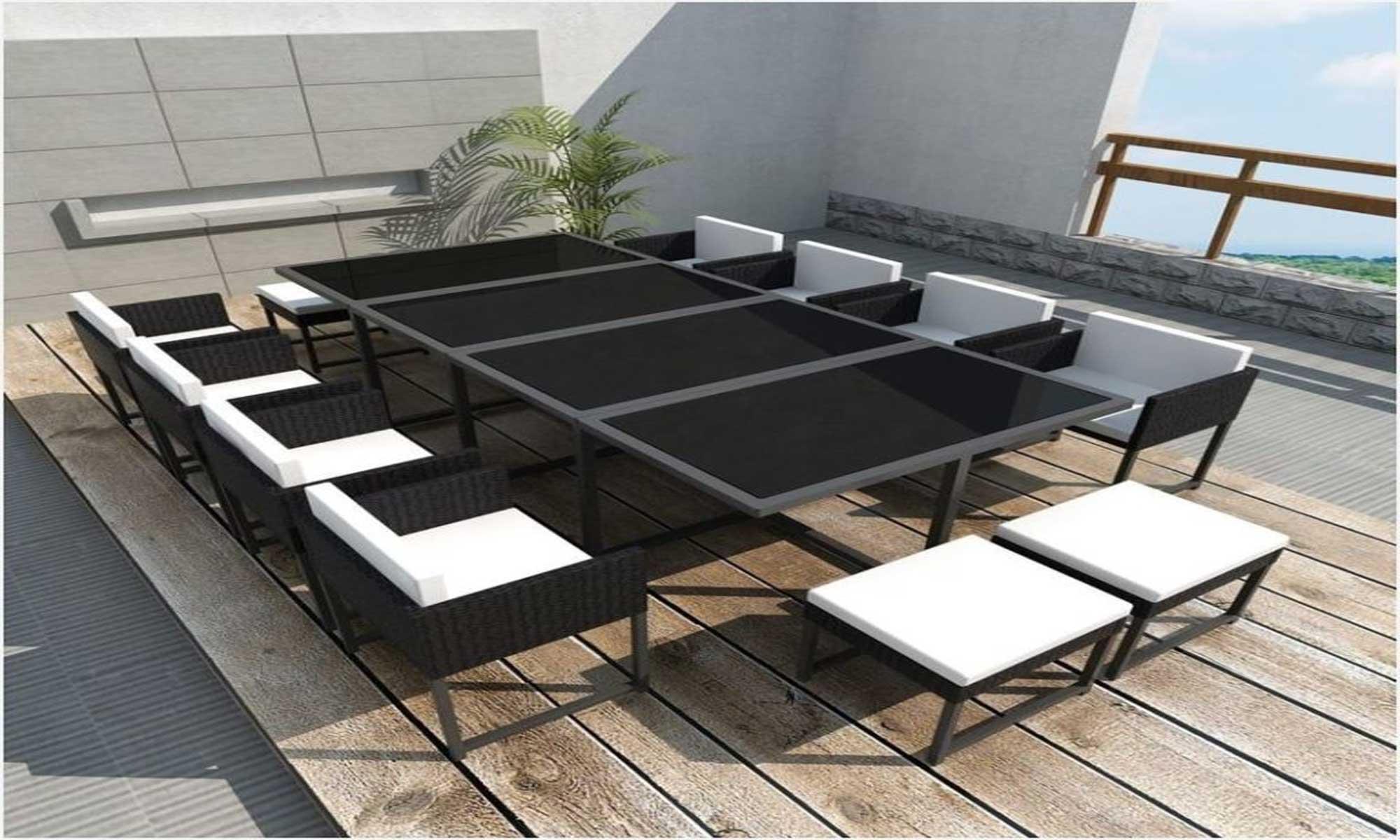 PRO-salon-de-jardin-montage-de-meuble pour les entreprises