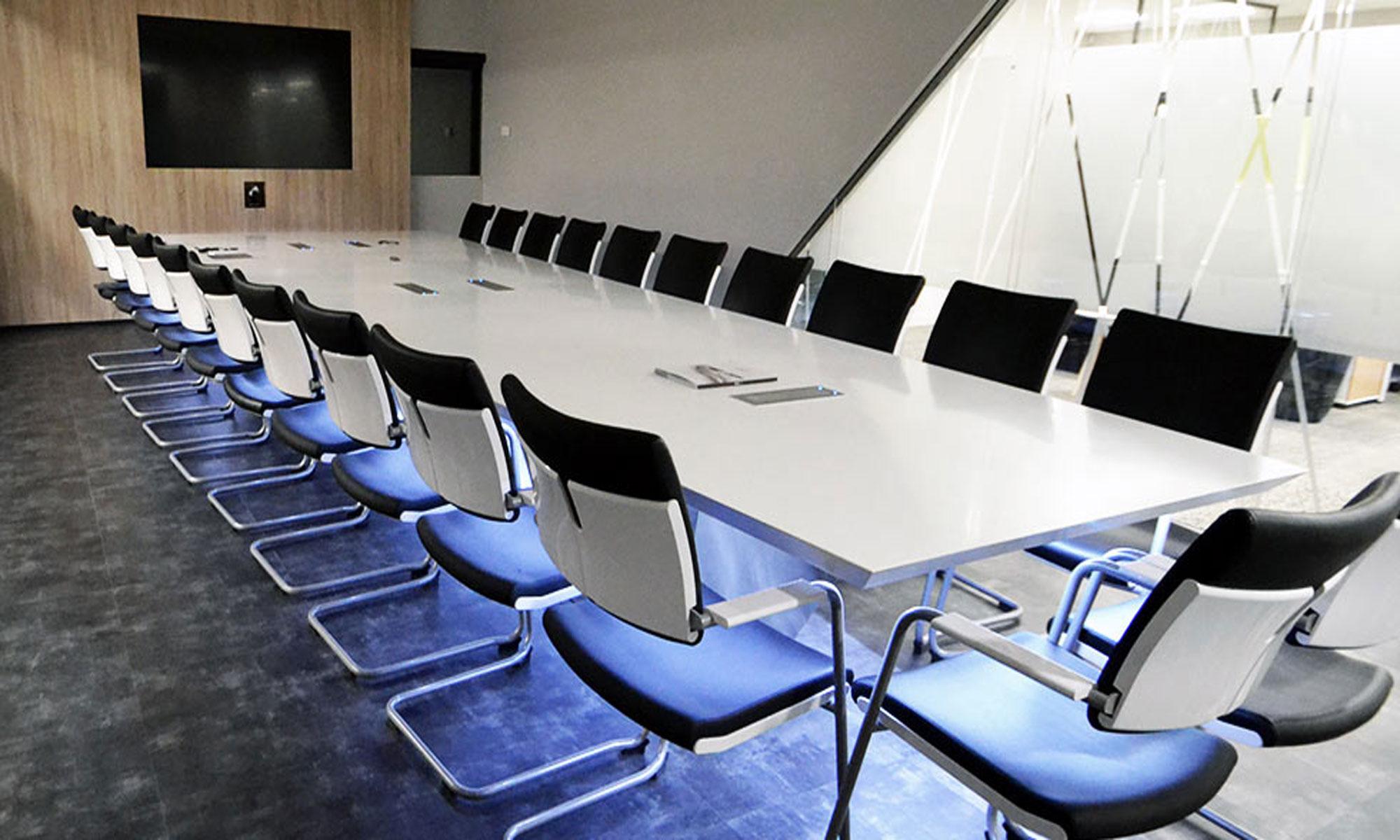 PRO-table-bureau-connectee-montage-de-meuble pour les entreprises