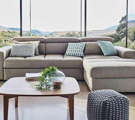 blog montage de meubles. Black Bedroom Furniture Sets. Home Design Ideas