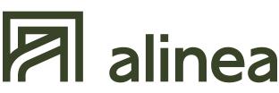 alinea logo