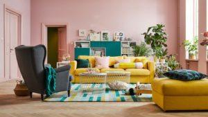 montage de meuble - dressing