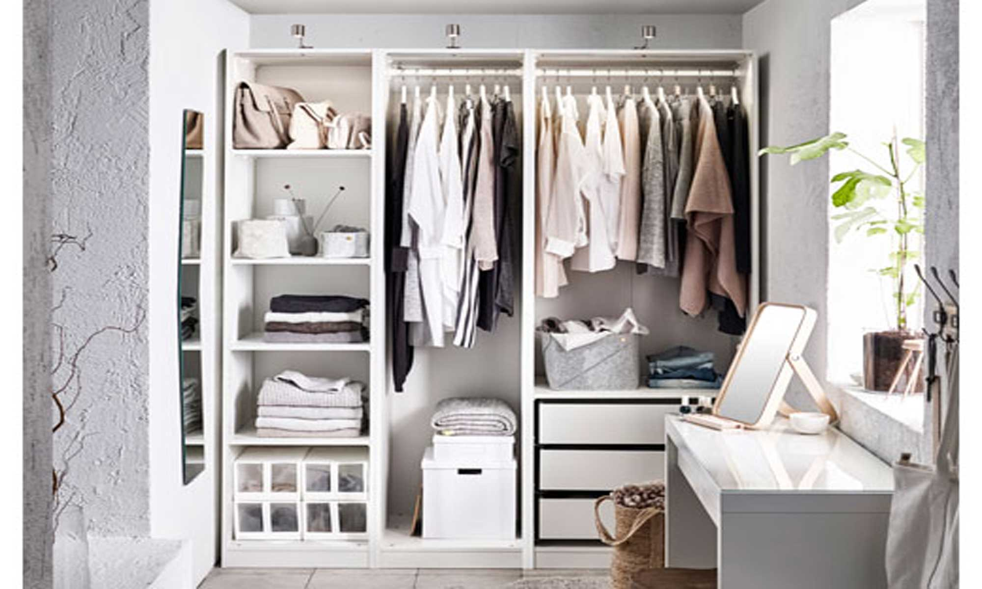 dressing-ouvert-pax-ikea-montagedemeuble