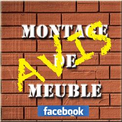 logo-montage-de-meuble-AVIS-GOOGLE-montmagny