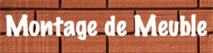 logo-montage-de-meuble-blanc