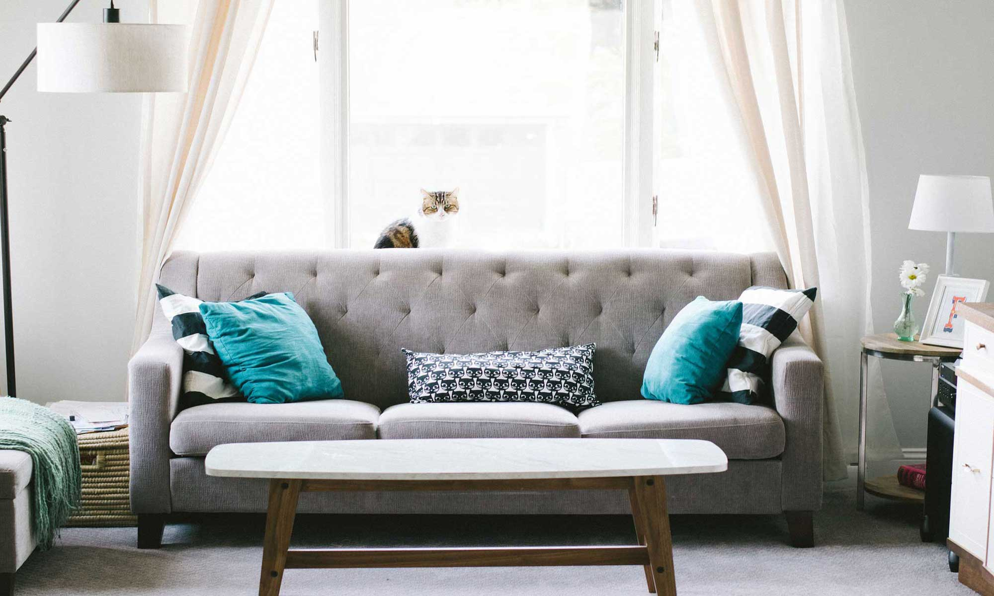 montage-de-meuble-canape