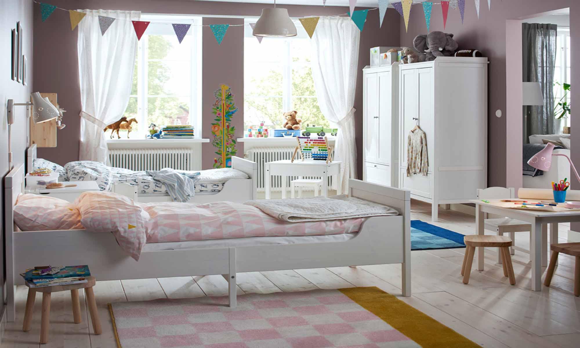 La Redoute Ameublement Chambre montage de meuble, prestation parfaite, rapide et soignée