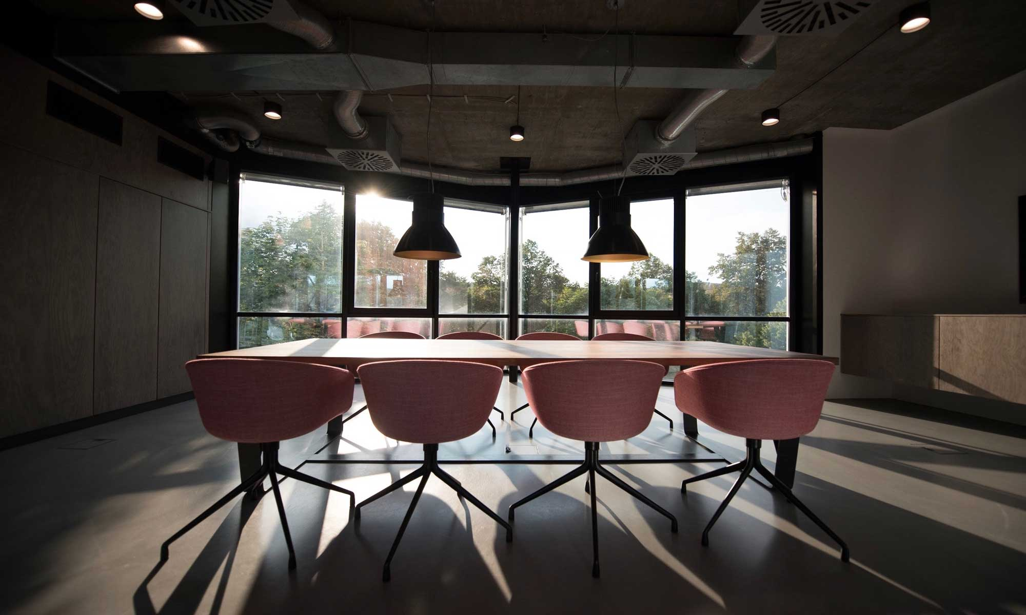 montage-de-meuble-pour-les-pros pour les entreprises