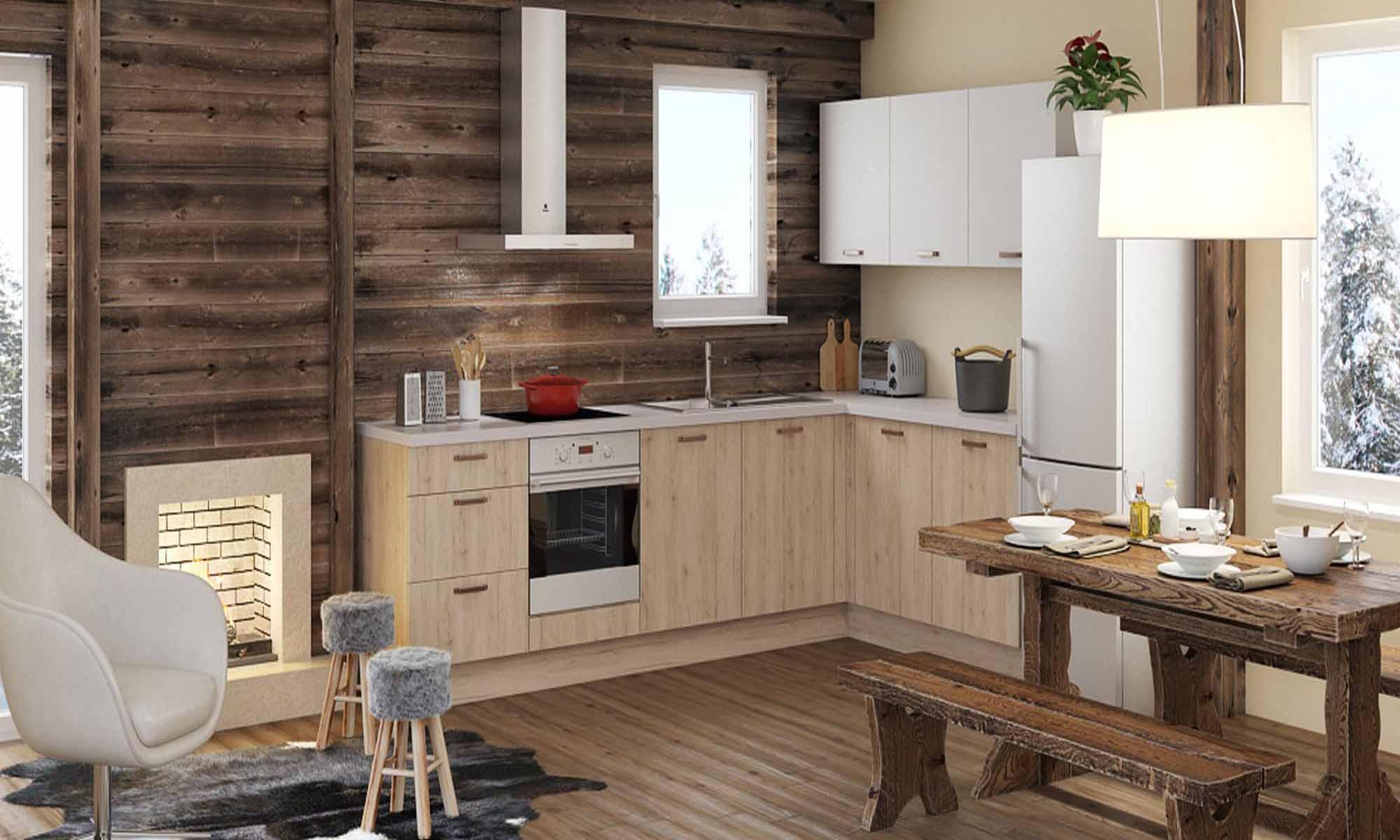 cuisine montage de meuble 1