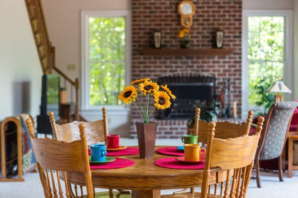 cuisine montage de meuble et service à la personne