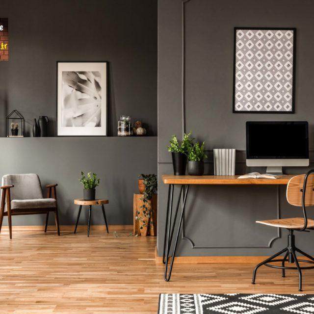 Montage de meuble bureau paris monteur de meuble