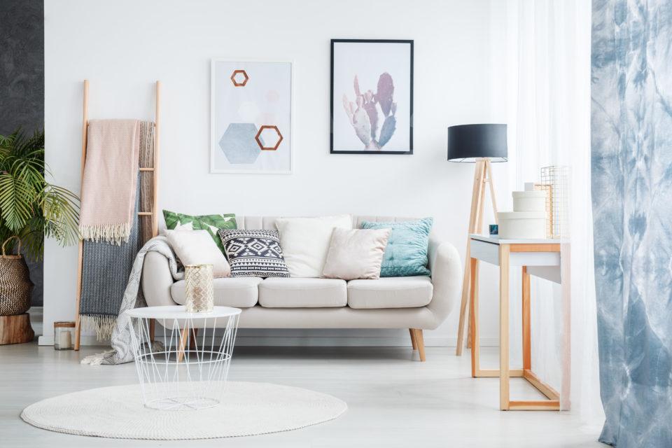 montage de meuble salon nouvelle generation