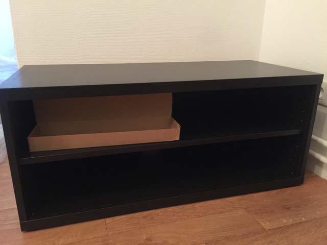 Montage de meuble - 14