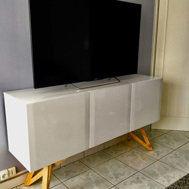 Montage de meuble - 18