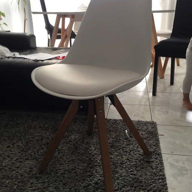 Montage de meuble - 19