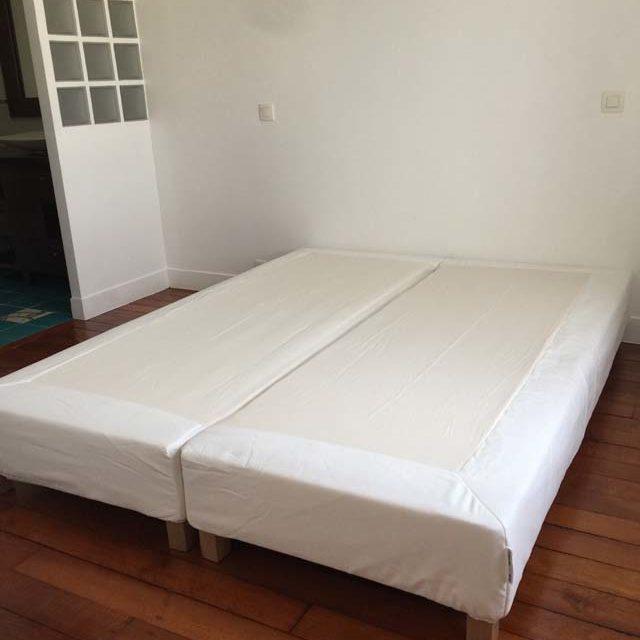 Montage de meuble - 2