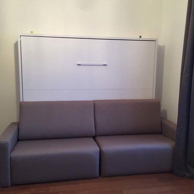 Montage de meuble - 24
