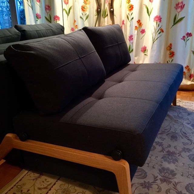 Montage de meuble - 36