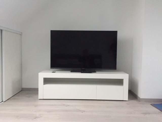 Montage de meuble - 39