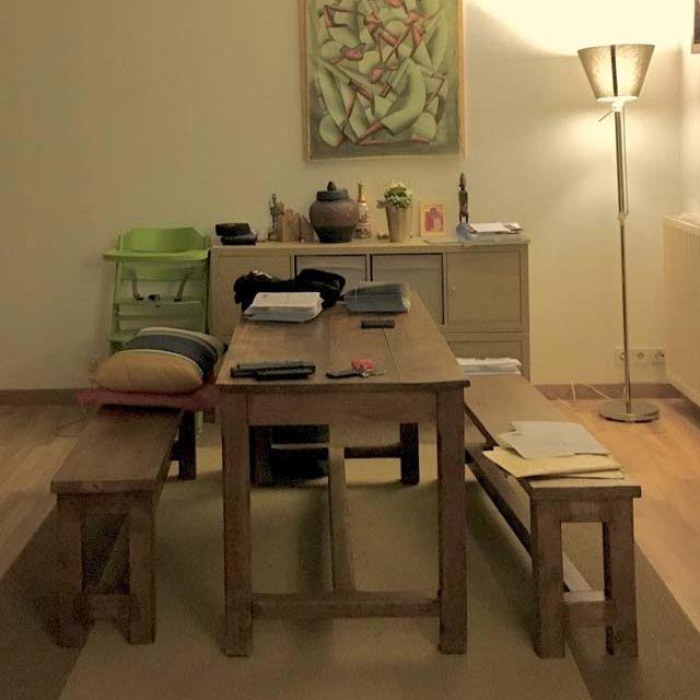 Montage de meuble - 44