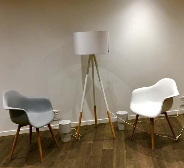 Montage de meuble - 5