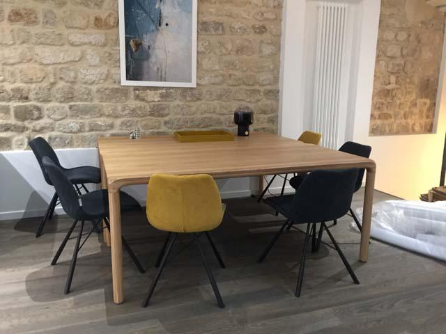 Montage de meuble - 7