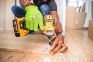 Comment devenir monteur de meuble